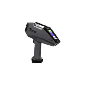 Tracer handheld portaspec devices