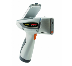 Thermo Niton handheld device